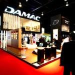 Damac launches first golf condominiums in Dubai