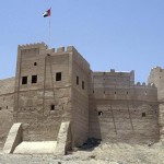 Forts in UAE – a glimpse of history through architecture