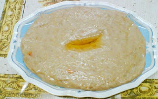 Al Harees - Traditional Arabic Cuisine
