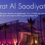 Saadiyat Cultural District Continues To Draw Visitors At Manarat Al Saadiyat Abu Dhabi