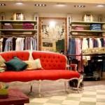 Peruvian Fashion Brand Michèlle Belau to Launch in Dubai!