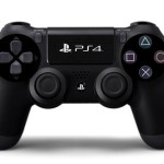 PlayStation 4 in UAE gets strong pre-order demand