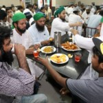 Shehar e Karachi restaurant in Dubai hosting free iftar for over 20 years