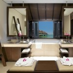 Anantara Dubai The Palm Resort and Spa to open on Sept 15