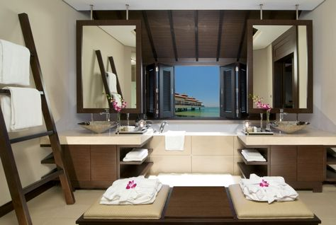 The+Anantara+Dubai+Palm