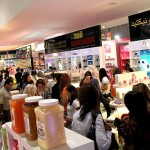 1 in 10 spends Dh60,000 a year on cosmetics in UAE