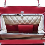 Luxury Car Maker Bentley introducing a Ladies Handbag Collection