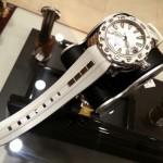 Luxury Watch Brands in UAE