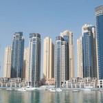 Dubai population surges 5% in last 12 months