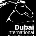 Registration open for 10th Annual Dubai International Film Festival