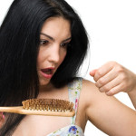 How to get hair loss treatment in UAE