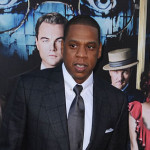 Jay Z to perform in Abu Dhabi; Will Beyonce be surprise package?