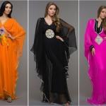 Kaftan Dresses in UAE
