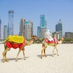 Top Travel Deals to celebrate Eid abroad UAE