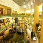 Abu Dhabi Shopping Centres Extend Opening Hours For Summer Fest and Eid