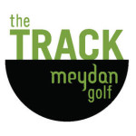 Free Golf for Children at Track Golf Course in Meydan