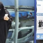 uae dress code for women