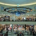 Dubai Malls to offer 24 hours shopping on Eid Al Adha