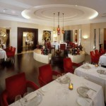 Top Celebrity Chefs Restaurants in Dubai