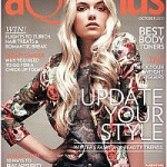 Top 10 UAE Fashion Magazines
