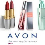 Where to Purchase Cosmetics Online in UAE?