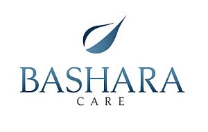 bashara care