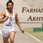 Farhan Akhtar, Pritam and other Bollywood stars line up to take part in Dubai Music Week
