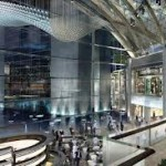 The Galleria: Abu Dhabi's newest luxury retail space