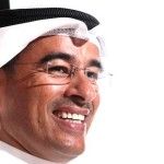 Emaar plans $100m fund for Fashion and Style entrepreneurs