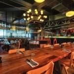 Jamie Oliver's Second Dubai Restaurant Now Open!