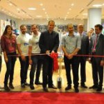 MAVI ushers in a new era of denim fashion in the UAE's Capital