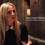 Dubai stylist Dawn Williamson on secrets of style