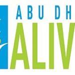 abu dhabi alive