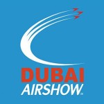 Dubai Airshow 2013 starts to break new records