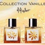 French perfumer M.Micallef makes Gulf store debut