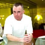 UK celeb chef to relaunch Dubai restaurant as Rhodes W1