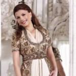 Majida Al Roumi to perform at closing ceremony of Dubai Classics music festival