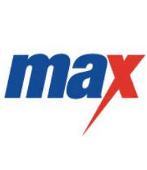 Max Fashion of Landmark Group
