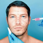 Rise in Middle East men opting for plastic surgery