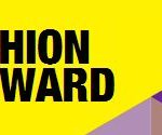 Dubai to host 3rd edition of Fashion Forward in April 2014