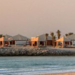 Sands, Banyan Tree, Ras Al Khaimah Beach