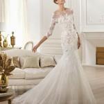 Bride Dubai 2014