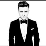 Justin Timberlake coming to Yas Island Abu Dhabi