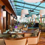 Sofitel Dubai Downtown to open on May 1