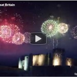 Visit Britain: The Sights and Sounds of Great Britain for UAE Tourists