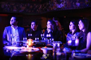 Audience-Chrys-Columbine-The-Act-Dubai