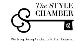 the style chamber