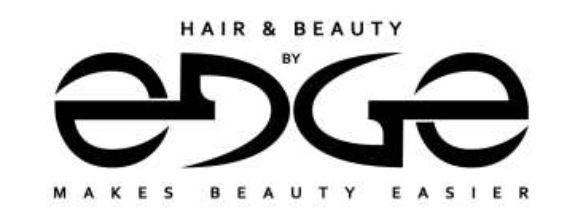 Hair & Beauty by EDGE