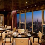 Dubai Restaurants you should look for in 2014