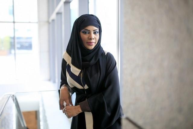 Entepreneurship - Afiya Khalid